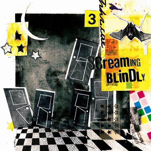 screaming blindly_ by eternaltwist