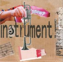 in-s-trument by eternaltwist