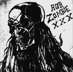 Rob Zombie Skull Mask 2 by chaos-neverthrive