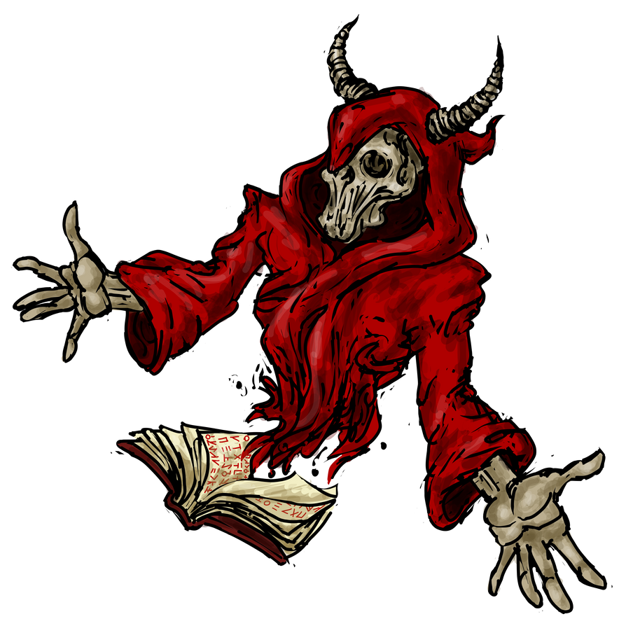 the_wraith_by_chaos_neverthrive-d73xsvw.png