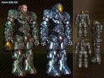 Armor EME-23s