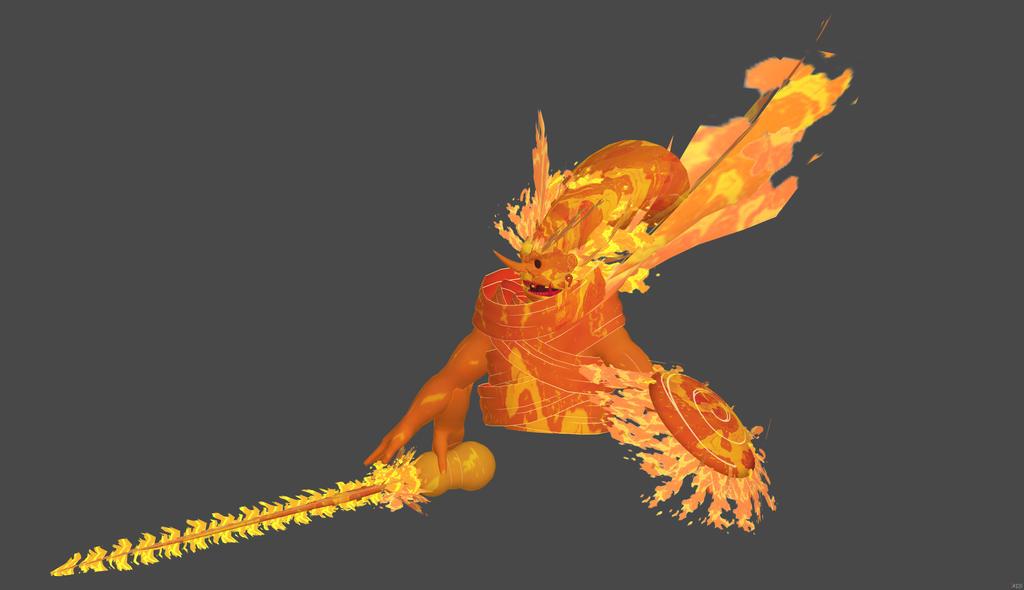 Susanoo Sprite: Itachi (Susanoo 2) In Progress By Jdavid6120 On DeviantArt