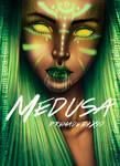 [SOLD] MEDUSA