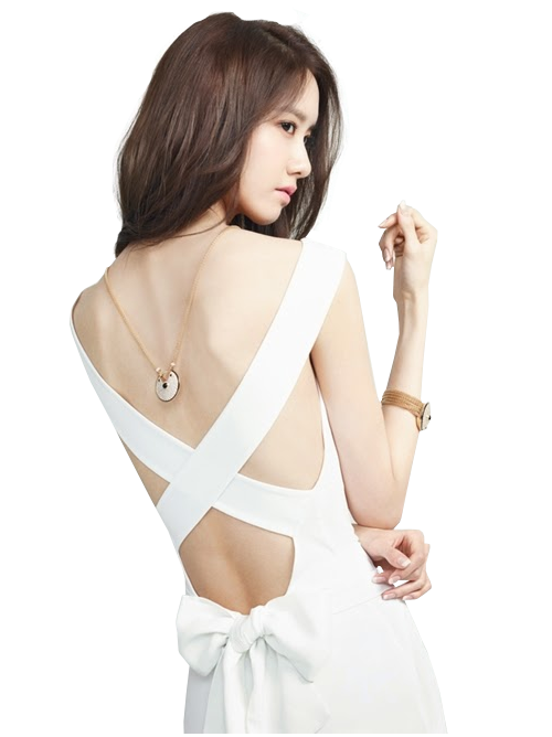 Galerie Lilou Yoona_png_render_by_mnbtotoro_d7ans38_by_minahsnowflake14-d7anx2x