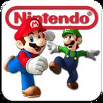 Nintendo y Super Mario