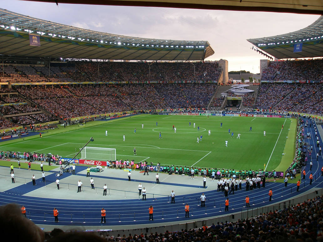 Football-stadium-227561 1920