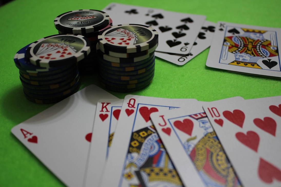 Poker-4703628 1920