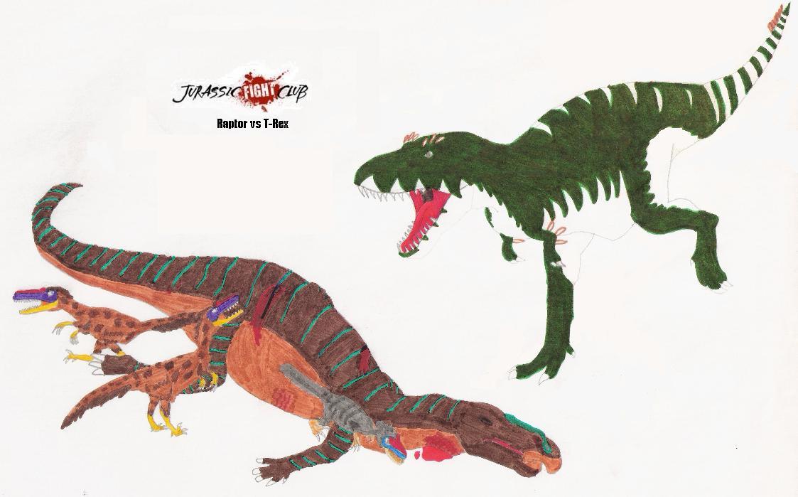 the gallery for gt megaraptor vs utahraptor