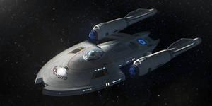 USS Artemisia