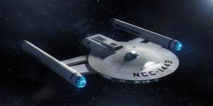 USS Egret