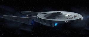 USS Orion