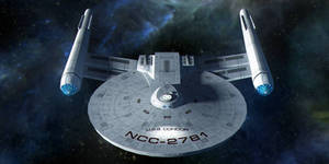 USS Condor