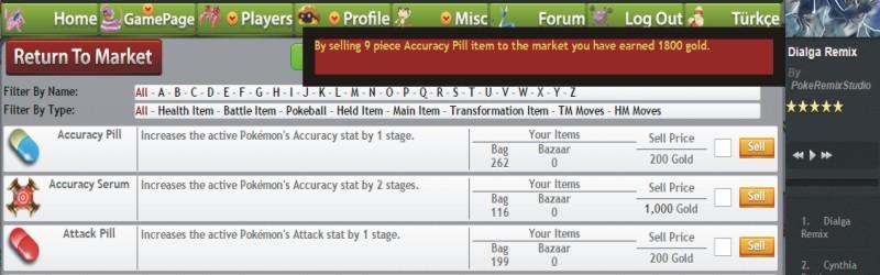 [Image: sold_item_in_pokemonpet_at_npc_by_gurvin...9pqckd.jpg]