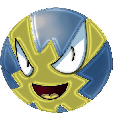 Mega Electrode