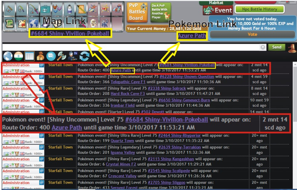 [Image: events_chat_at_pokemonpets_by_gurvinders...b1smc6.jpg]