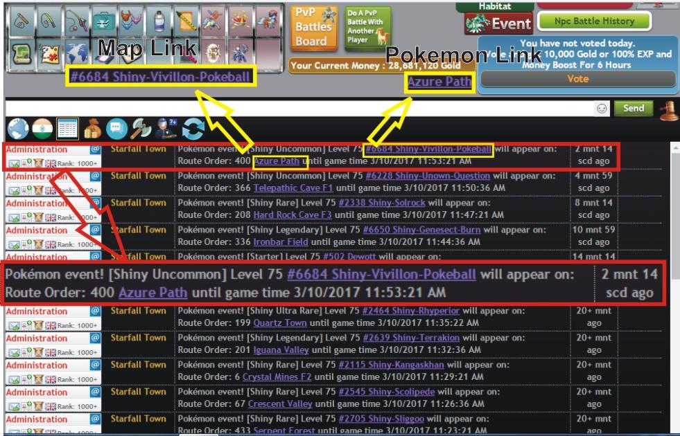 [Image: events_chat_at_pokemonpets_by_gurvinders...b1smc6.jpg]