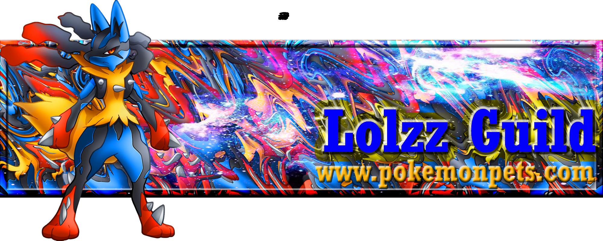 [Image: lolzz_guild_s_mega_lucario_by_gurvinders...b2tnyn.png]