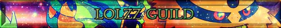 Lolzz Guild