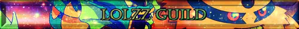 [Image: lolzz_guild_by_gurvinders1666-db2ucu5.jpg]