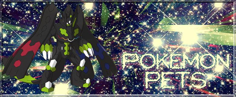 [Image: mega_zygarde_signature_pokemonpets_by_gu...b5w51g.jpg]