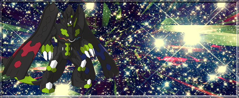 [Image: mega_zygarde_signature_by_gurvinders1666-db5w5cg.jpg]