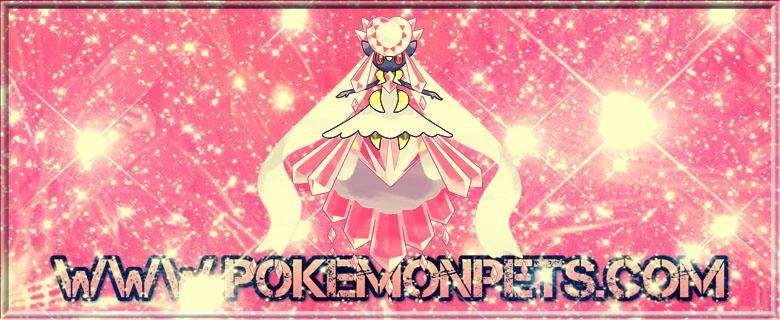 [Image: mega_diancie_signature_pokemonpets_by_gu...b5w9db.jpg]