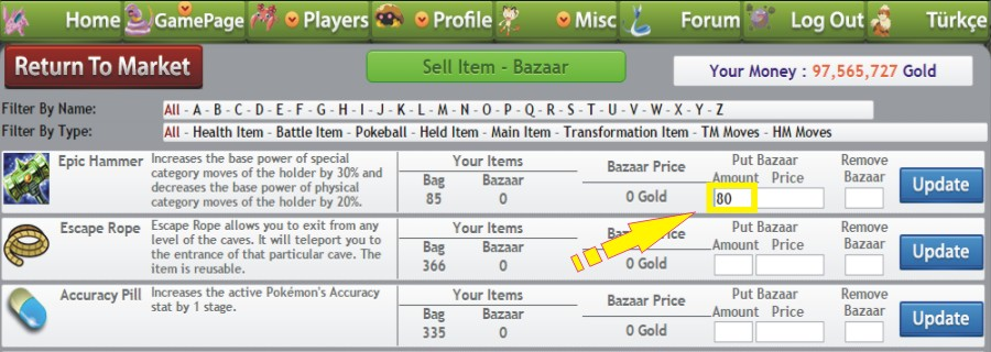 [Image: pokemon_pets_sell__item_at_bazaar_items_...b6lngi.jpg]