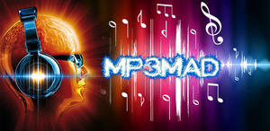 MP3Mad banner