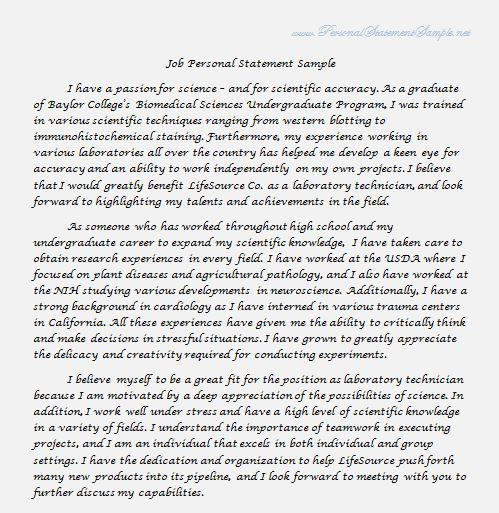 Free english coursework essays