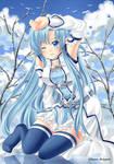 Undine Asuna