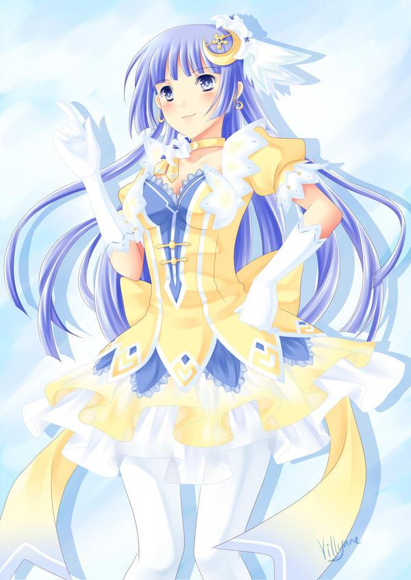 Image Result For Miku D Anime Live Wallpaper