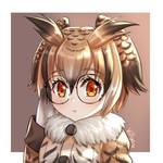 Mimi-chan