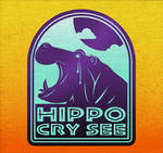 Hippo Cry See