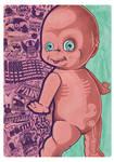 Infant Provocateur