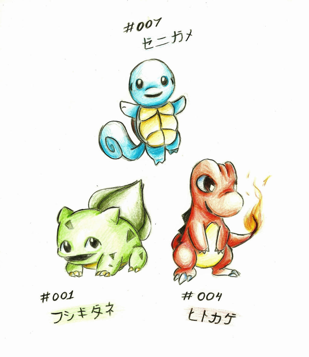 Pokemon Red Were Do We Found The Running Shoes