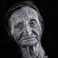 vacant by VaggelisFragiadakis
