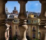 Sevilla....