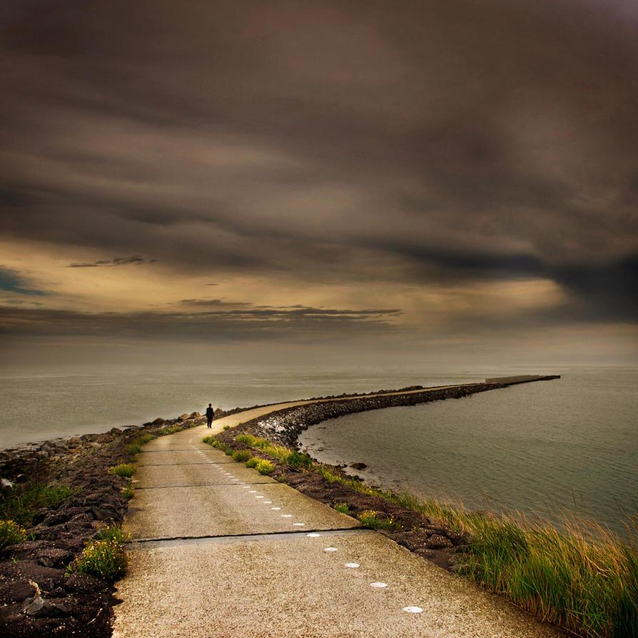 afternoon dreams...... by VaggelisFragiadakis