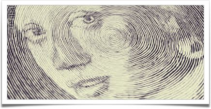 معرفی سبک نقاشی دیپتیک (Diptych)