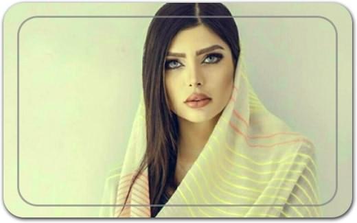 هنرمند ایرانی
