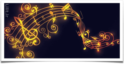 هنر اول: موسیقی