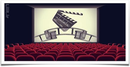 هنر هفتم: سینما