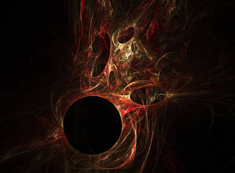 Ring of Fire by kitwickliff