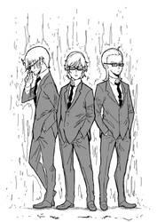 17.03 by ShinigamiRyuku
