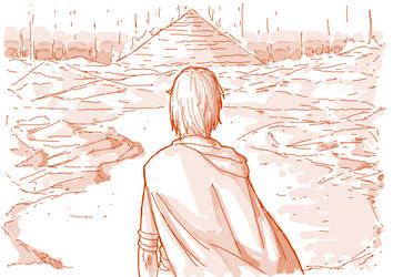 21.03 by ShinigamiRyuku