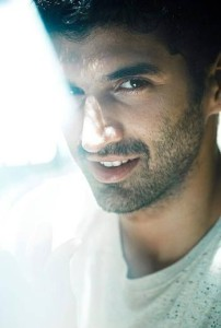 AdityaSrk's Profile Picture