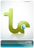TC logo by Shark2