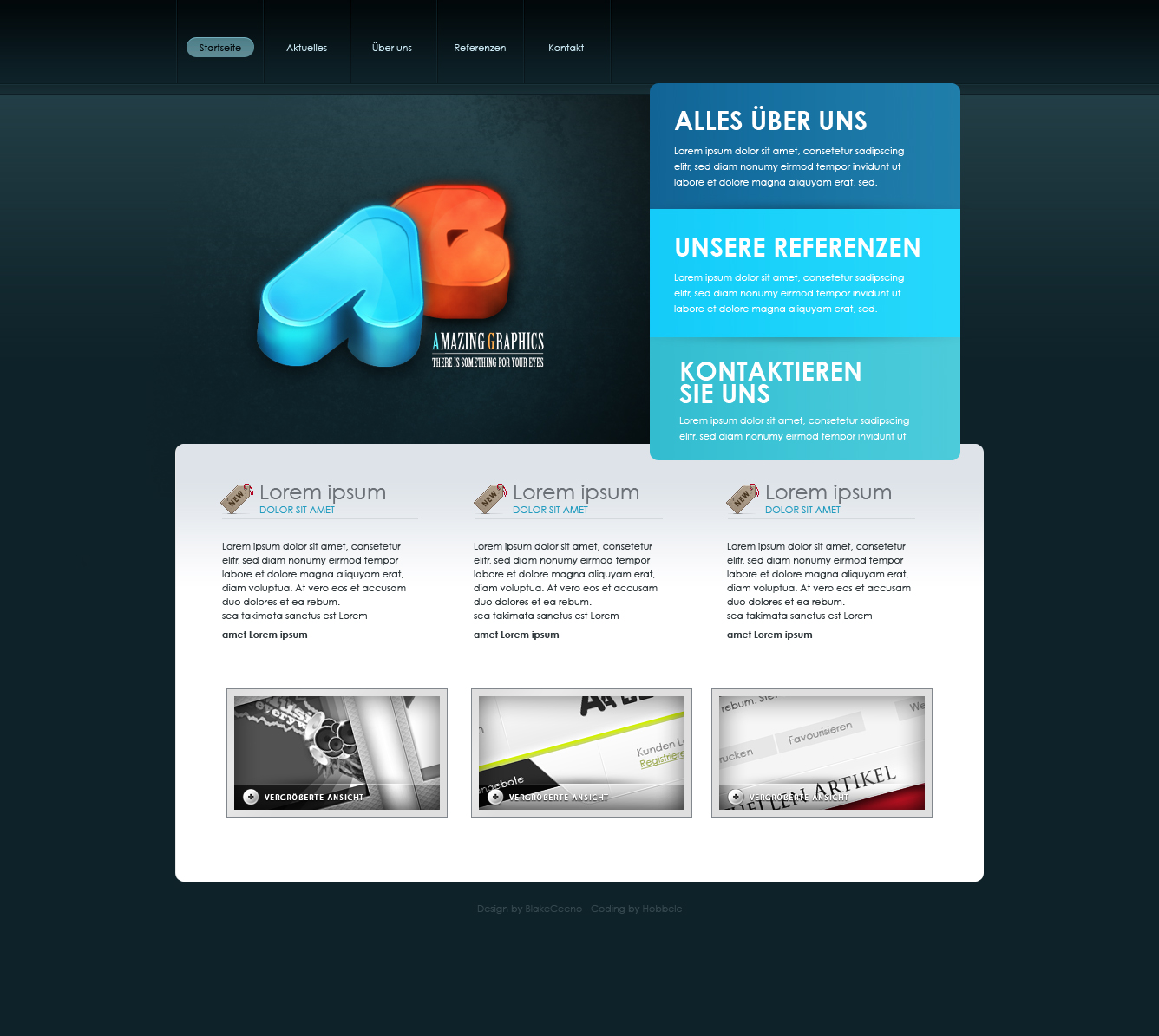 Amazing graphics website by blakeceeno on deviantart for Amazing drawing websites