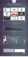JMTK Designs Portfolio