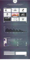 JMTK Designs Portfolio by BlakeCeeno